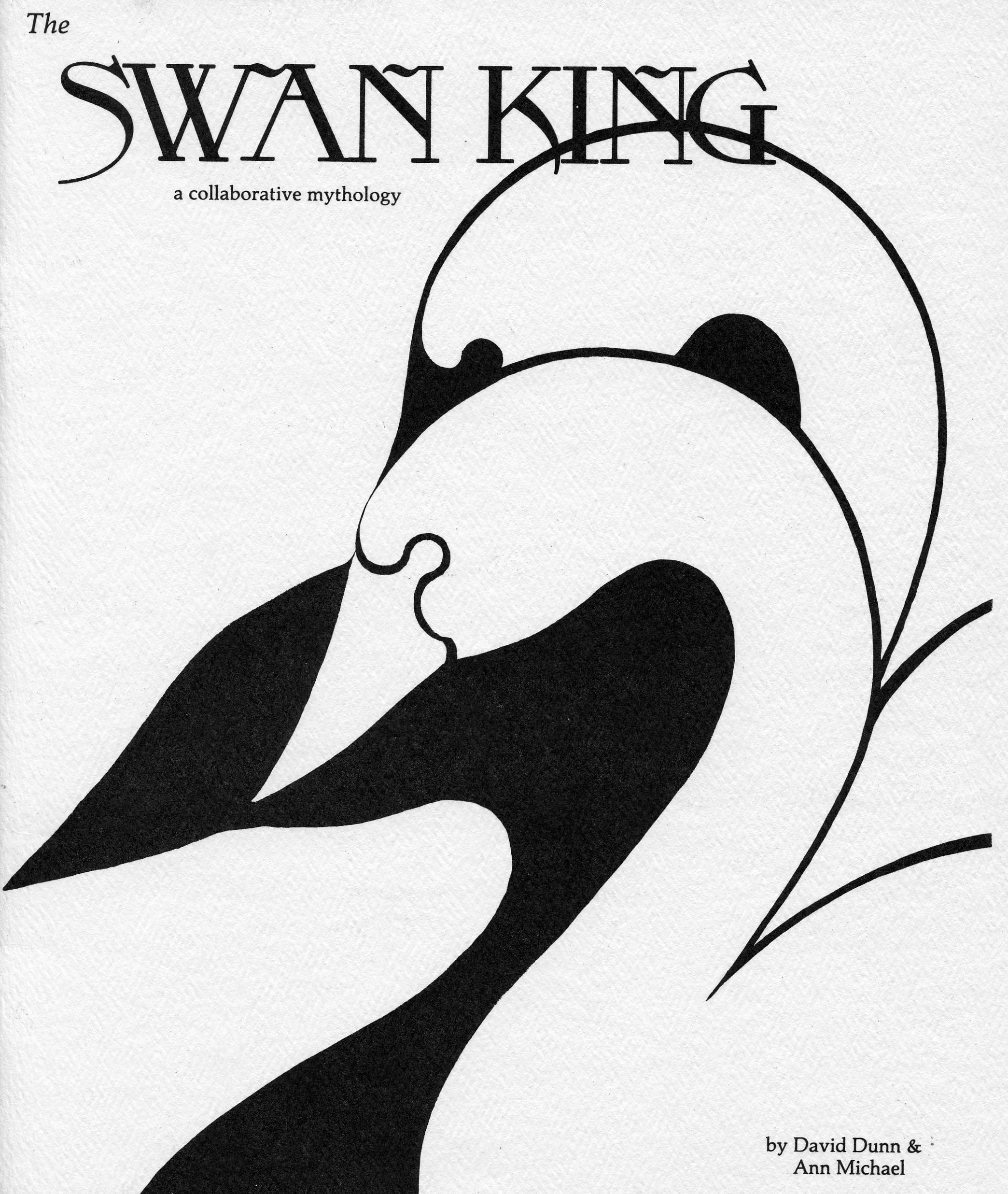 swan king001 copy