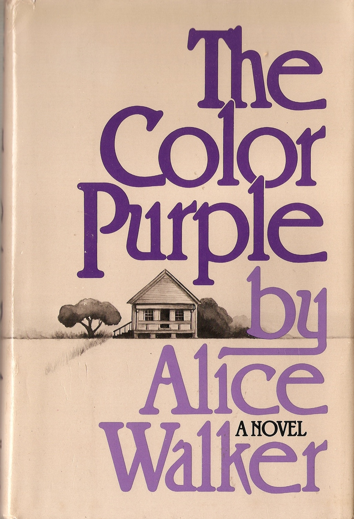 alice walker essay alice walker essay academic essay alice walker  the color purple acirc annemichael the color purple by alice walker alice walker essay