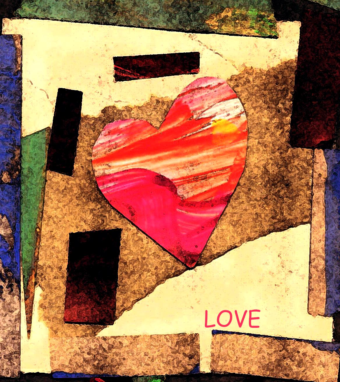 alice-heart1 copy