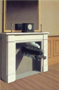 time-transfixed-1938(1).jpg!Blog