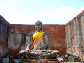 buddhaedited