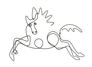 runninghorse2