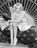 https://chuckman1920sarcadecardbeauties.wordpress.com/2011/08/18/studio-portrait-movie-star-belle-bennett-sitting-in-siky-dress-smoking-with-cigarette-holder-1920s/