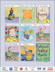 http://www.poets.org/national-poetry-month/form/poster-request-form