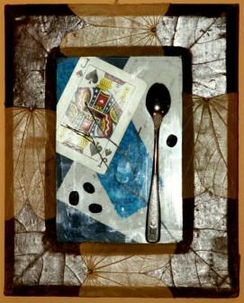 coffee spoons