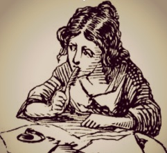 Untitled-writer