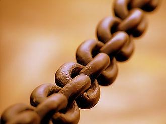 330px-Broad_chain_closeup