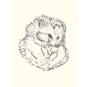 card_one_hedgehog2