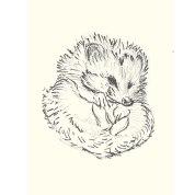 card_one_hedgehog2