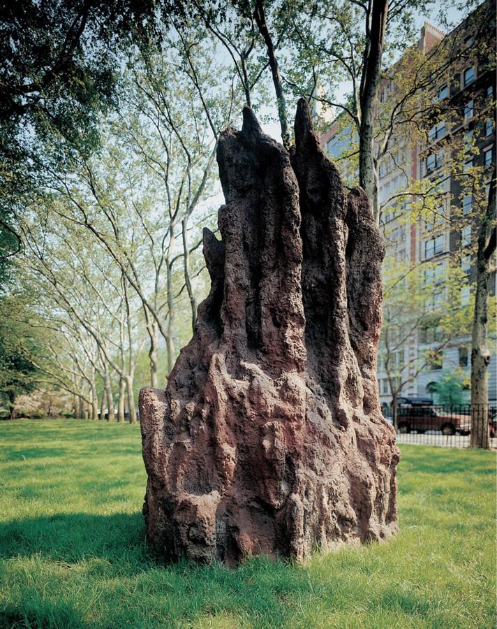 termite-hills-Steve-Tobin-5