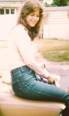 ann1975-76?
