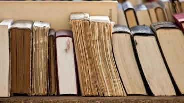 brad-hammonds-flikr-books
