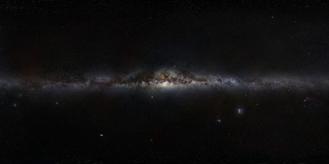 825px-eso_-_the_milky_way_panorama_by