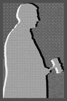 Gavel Clipart 31006.jpg