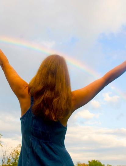 2011A-rainbow