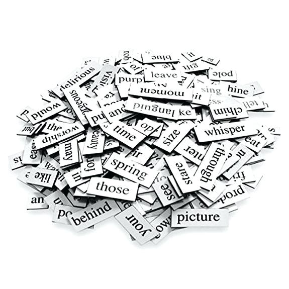 words-from-letters-magnetic-poetry-kit-geek-words-letters-for-refrigerators-words-with-letters-maker