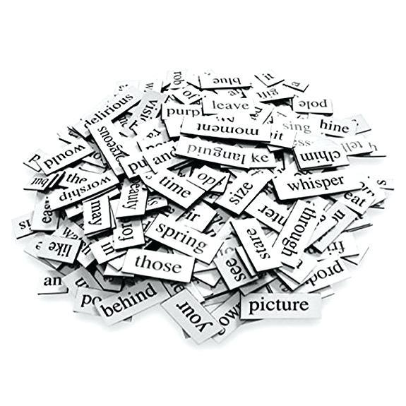 words-from-letters-magnetic-poetry-kit-geek-words-letters-for-refrigerators-words-with-letters-maker