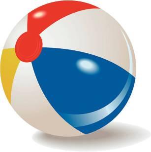 inflating-clipart-beach-ball-6