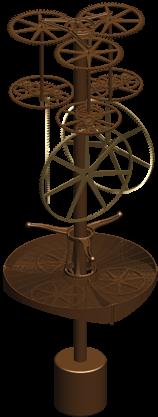 clock-dia-06-mainpower