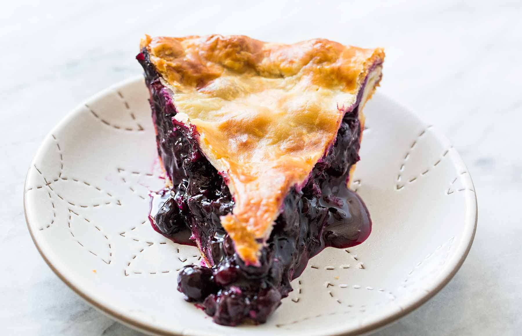 blueberry-pie-horiz-a-180011