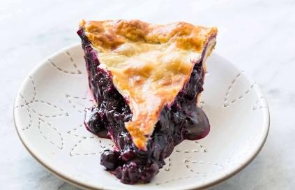 blueberry-pie-horiz-a-180011