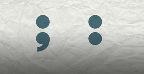 Semicolons-and-Colons-2_720x370