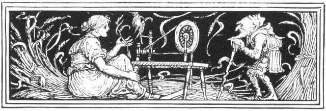 Rumpelstiltskin-Crane1886