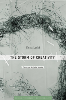storm-of-creativity-cover-367x550