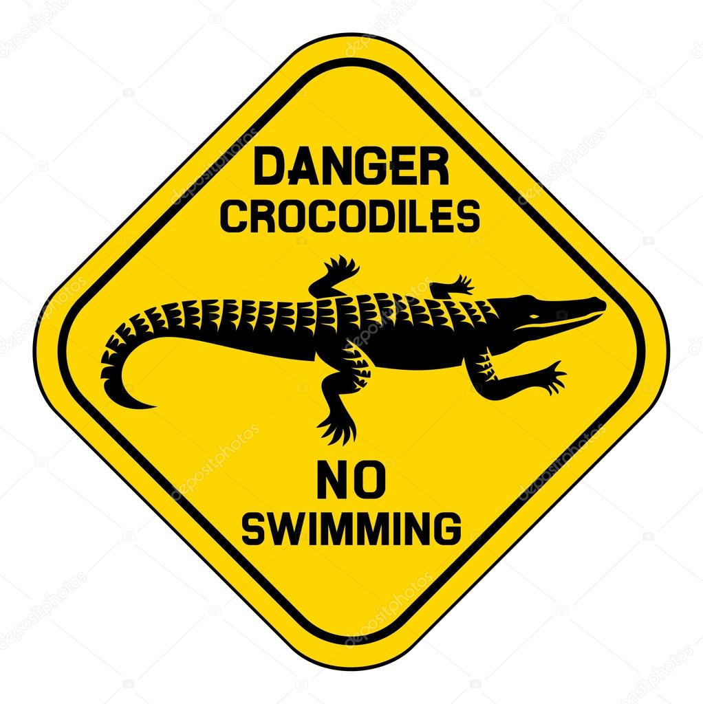 depositphotos_55589581-stock-illustration-danger-crocodiles-no-swimming-sign