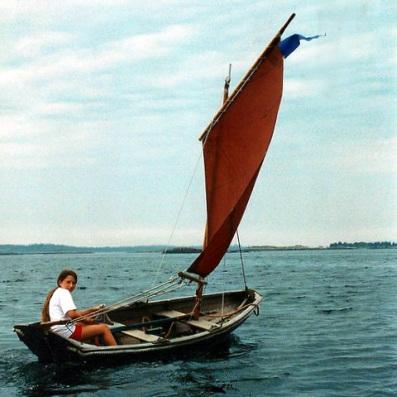 alice-pram 2004